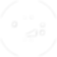 Logo LTV - ICESP VETOR - 02 BRANCO.png