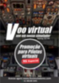 Piloto_virtual_Preço_especial.jpg