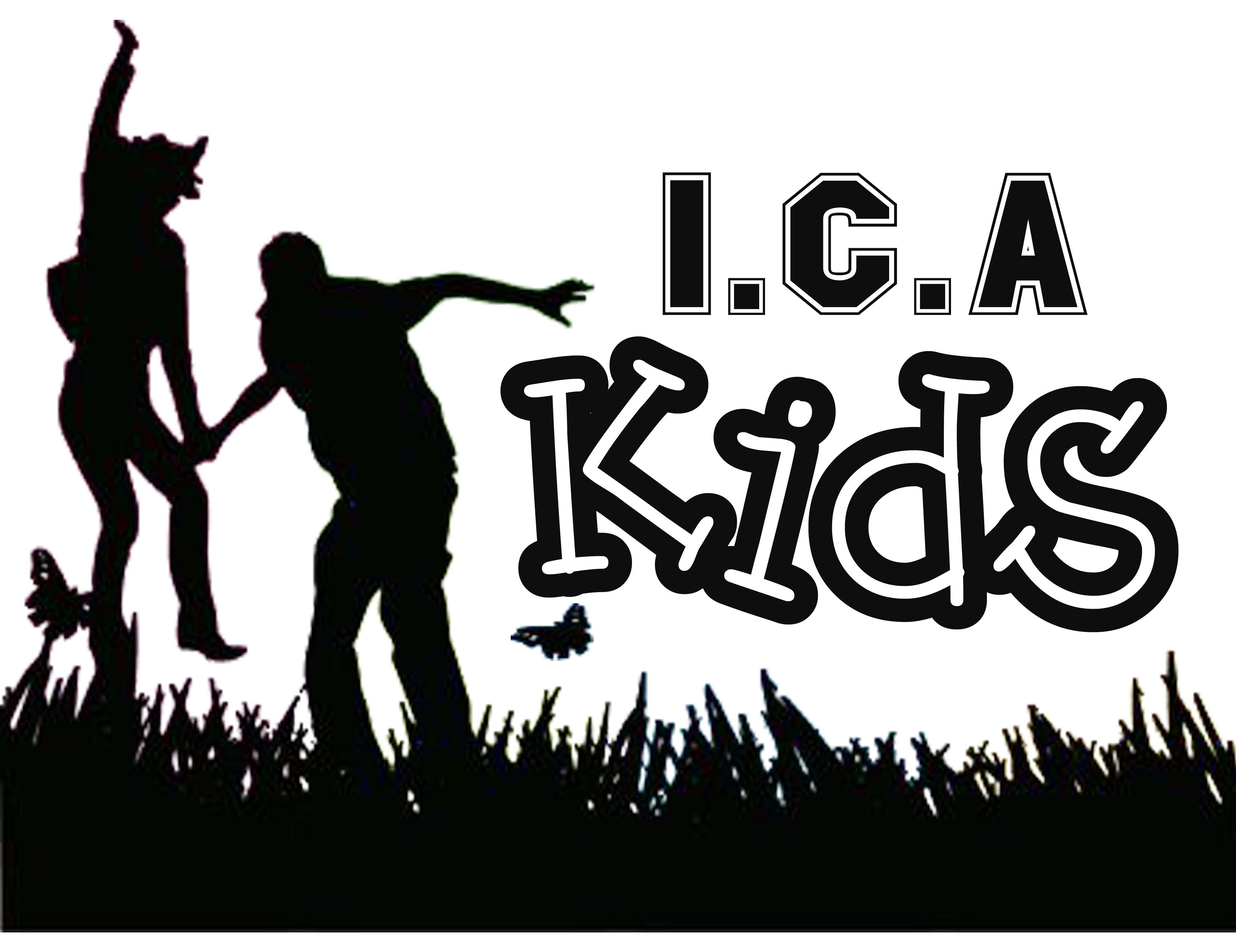Kids_TShirtA.jpg