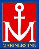 Mariners_Inn_Logo.jpg