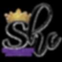SHELogoFinal_clearback.png