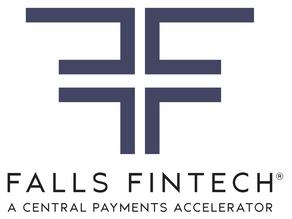 Fall Fintech to Launch Cohort 3