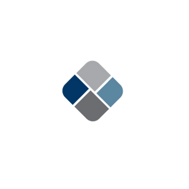 CP news paper logos (6).png