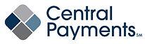 CP Logo Vertical July 2020.jpg