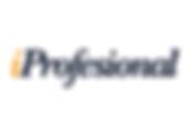 Logo iProfesional.png