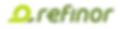 Logo Refinor.png