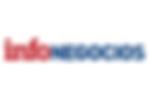 Logo Info Negocios.png