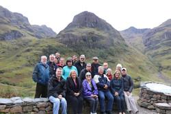 2017 Scotland Tour picture