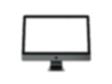 desktop01.png