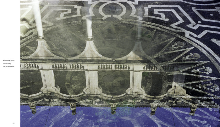 16. Sicile 216-217.jpg