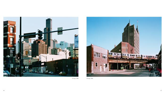 12. Urban 46-47.jpg