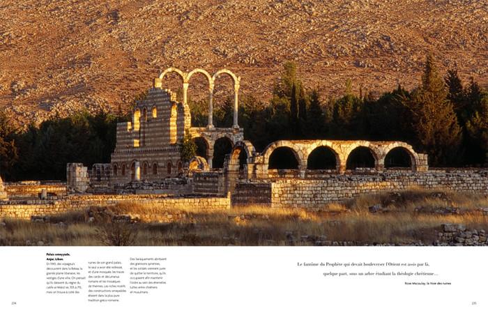 18. Ruines 234-235.jpg