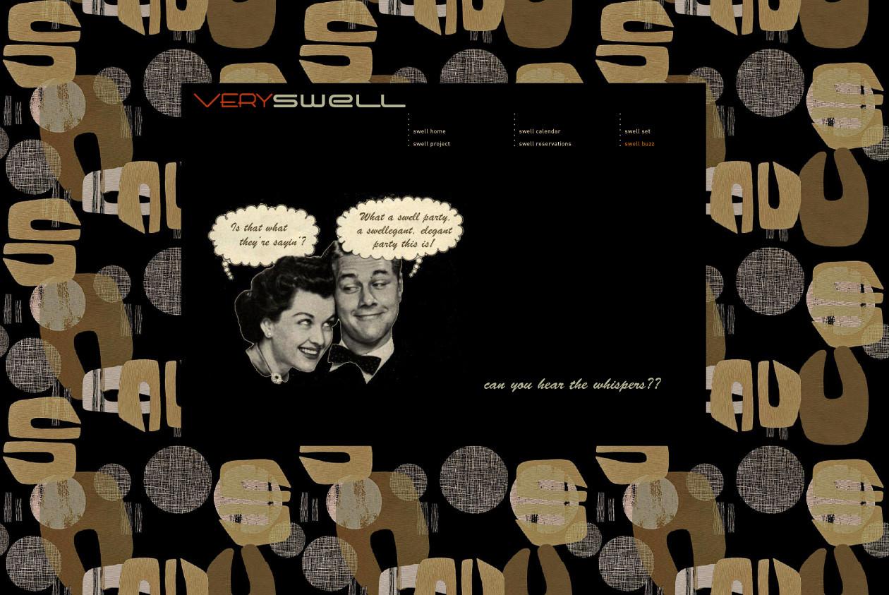 very swell web8.jpg