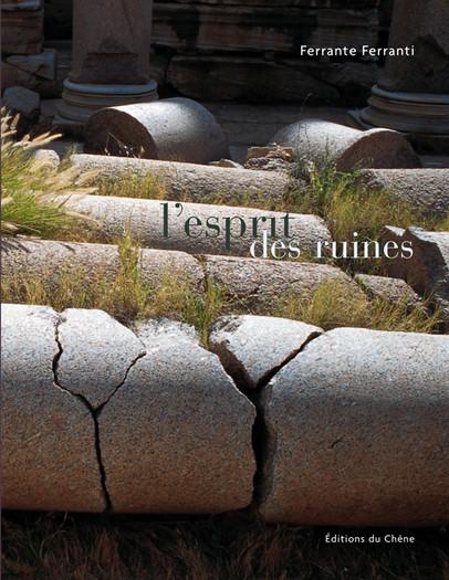 18. Ruines couv.jpg