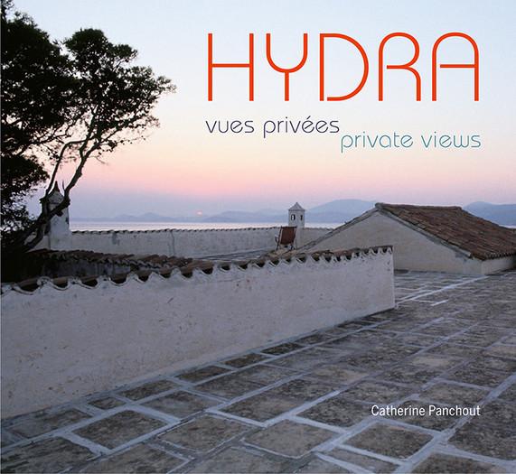Hydra cover Fr.jpg