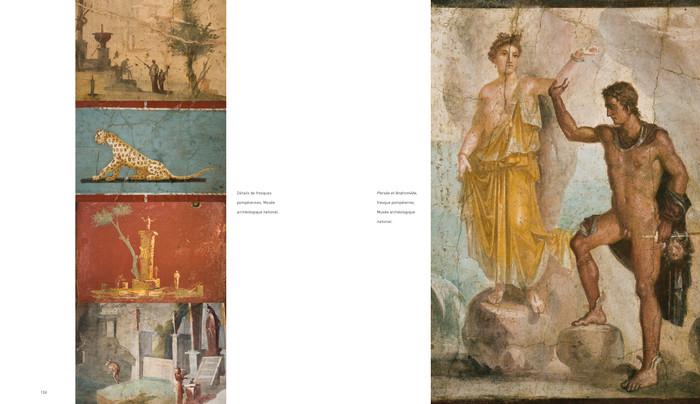 8. Naples 126-127.jpg
