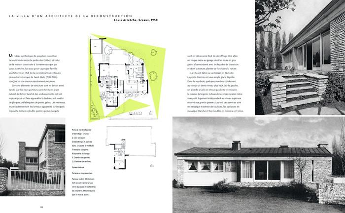 17. Villas 110-111.jpg