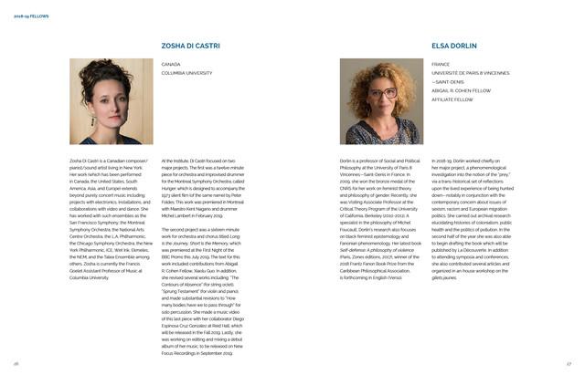 CII&I pdf4.jpg