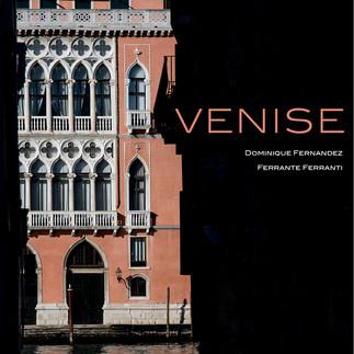 Venise vign.jpg