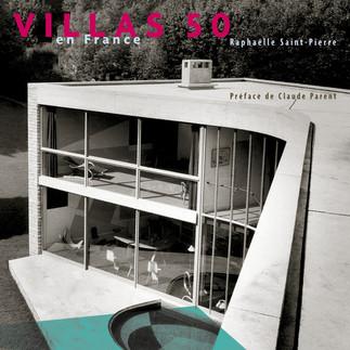 Villas 50 vign.jpg