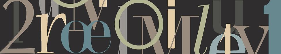 letters print dk grey.jpg