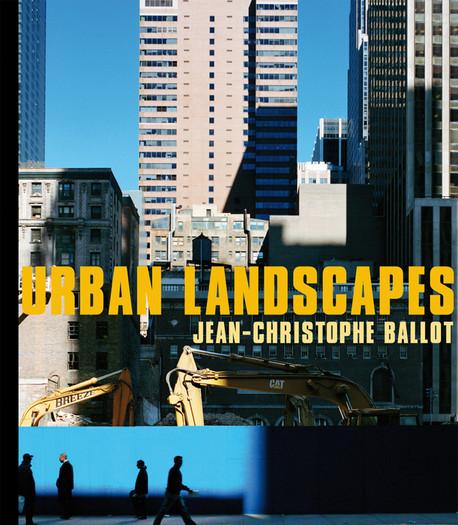 12. Urban couv.jpg