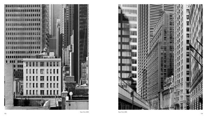 12. Urban 178-179.jpg