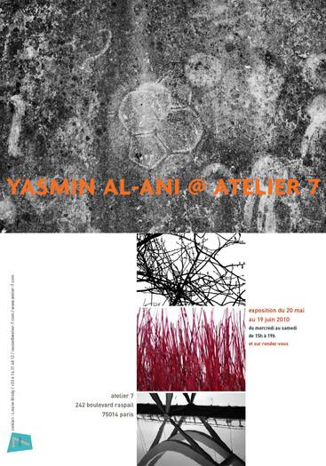 Yasmin expo A4.jpg