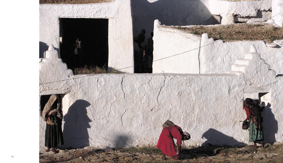 11. Ethiopie 172-173.jpg