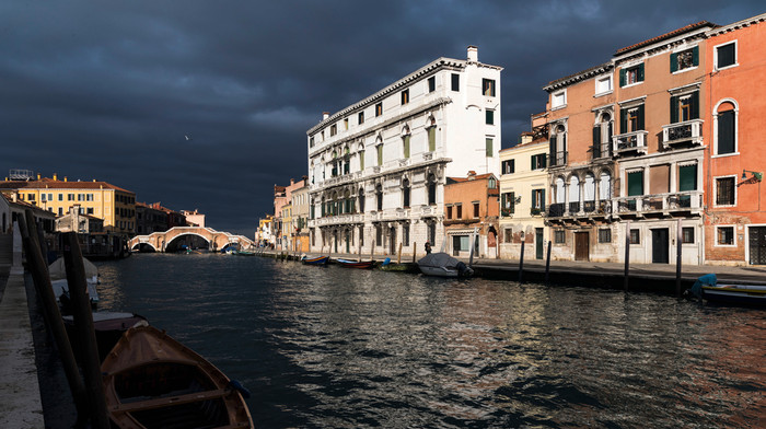 MAQ Venise def3.jpg