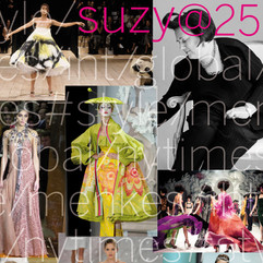 Suzy@25 vign ok.jpg