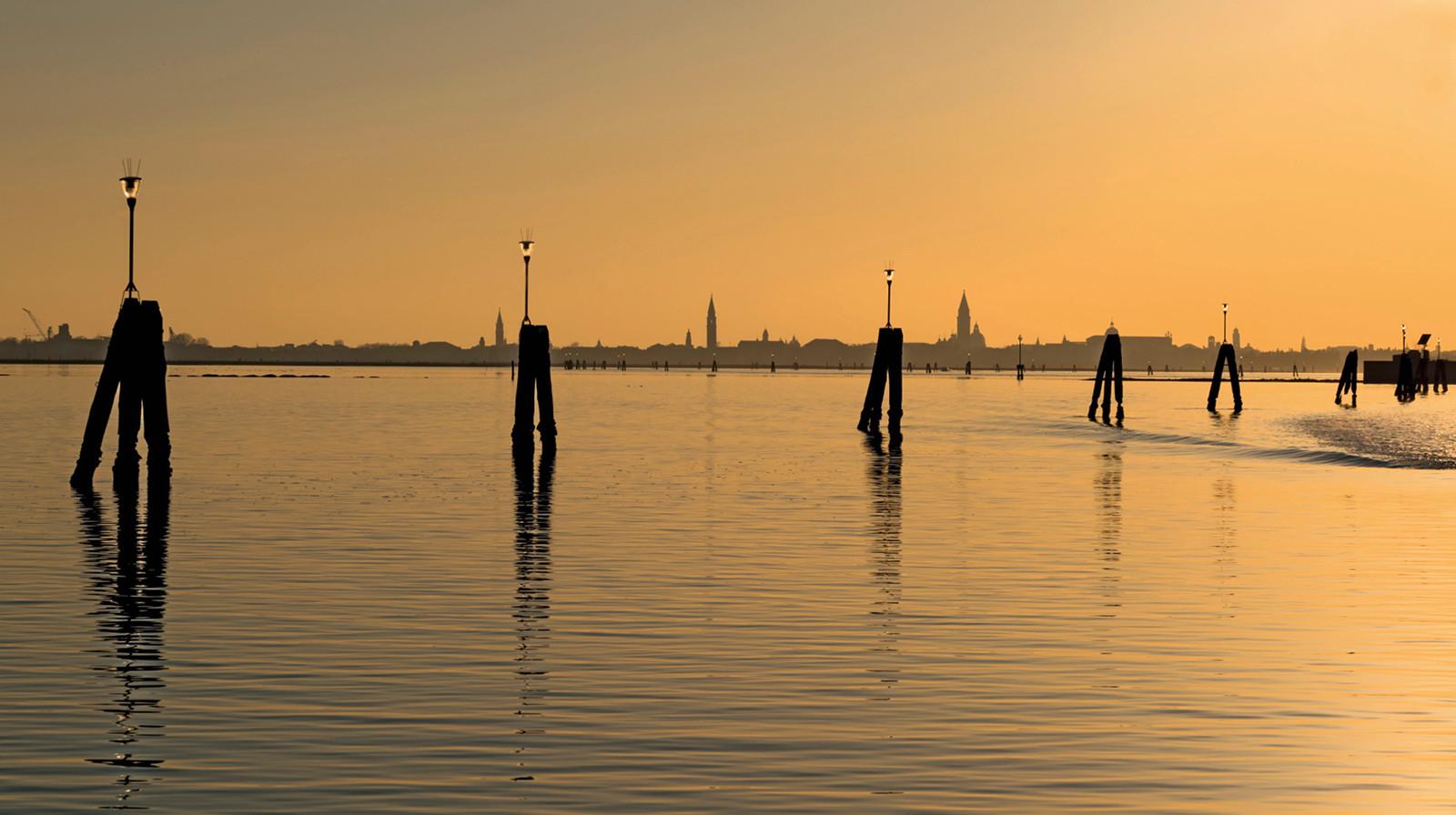 MAQ Venise.jpg