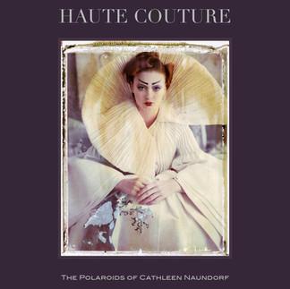 Haute Couture vign.jpg