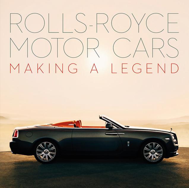 Rolls-Royce vign.jpg