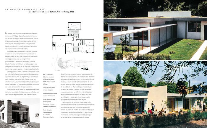 17. Villas 132-133.jpg