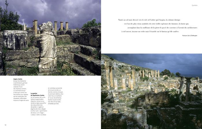 18. Ruines 54-55.jpg