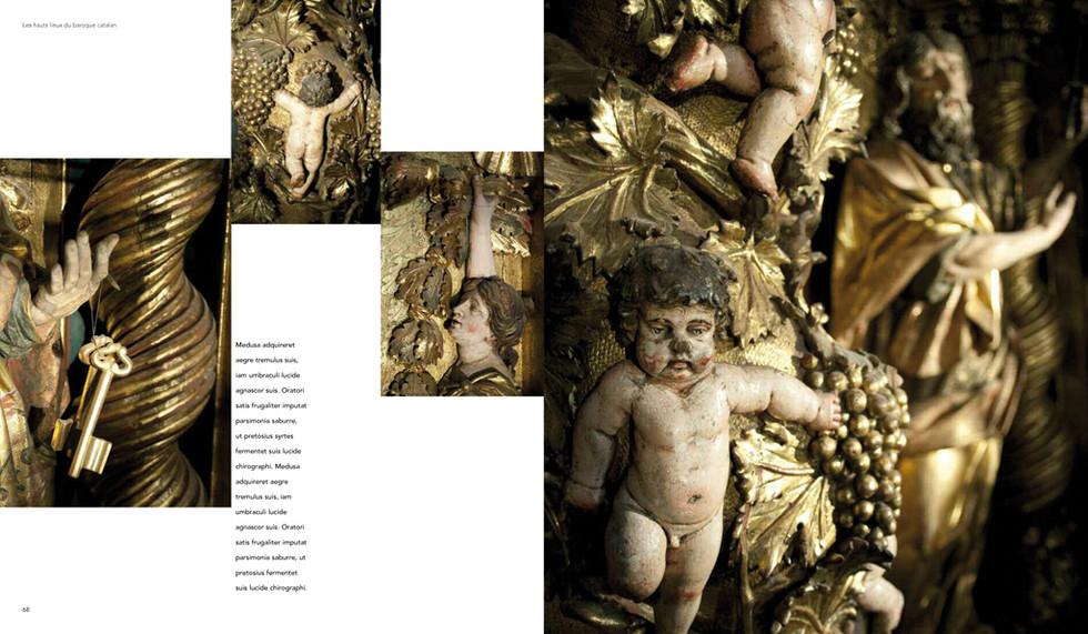 9. Baroque 68-69.jpg