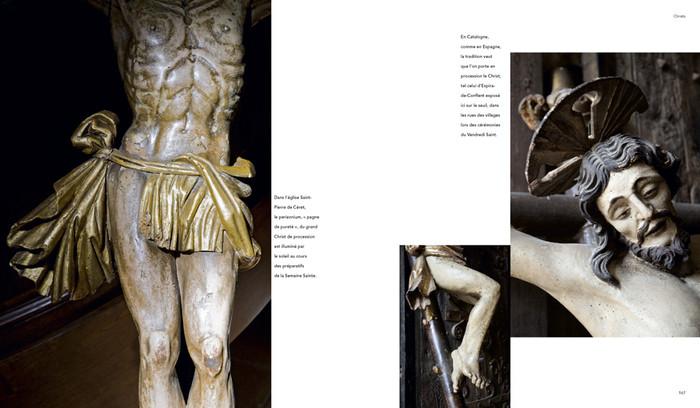 9. Baroque 166-167.jpg