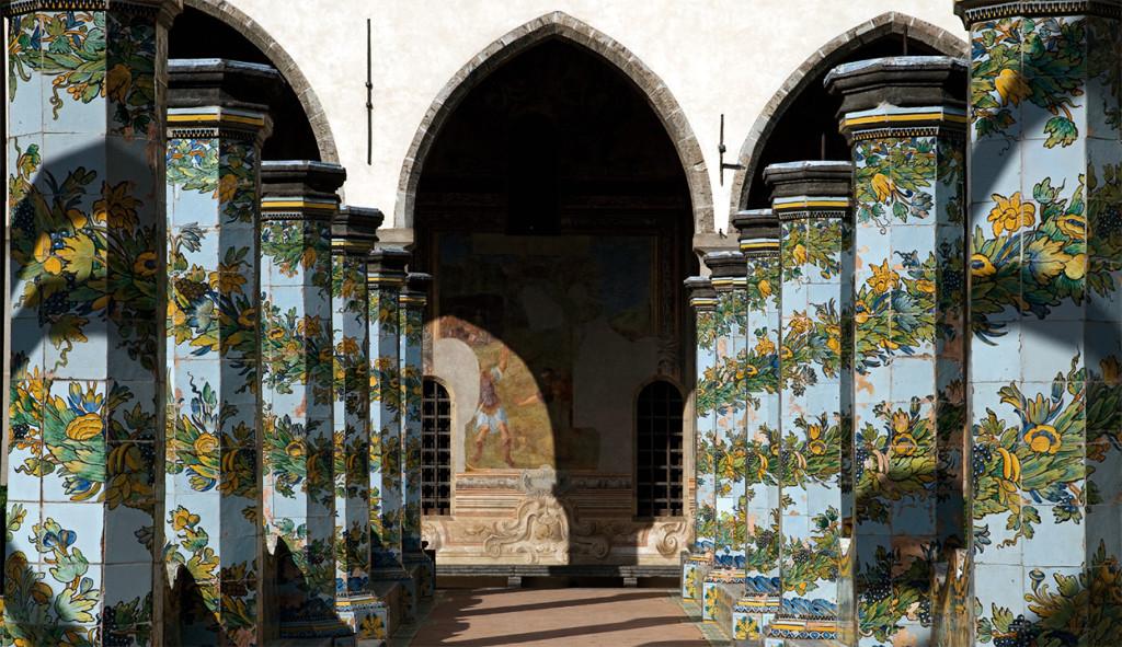 8. Naples 102-103.jpg