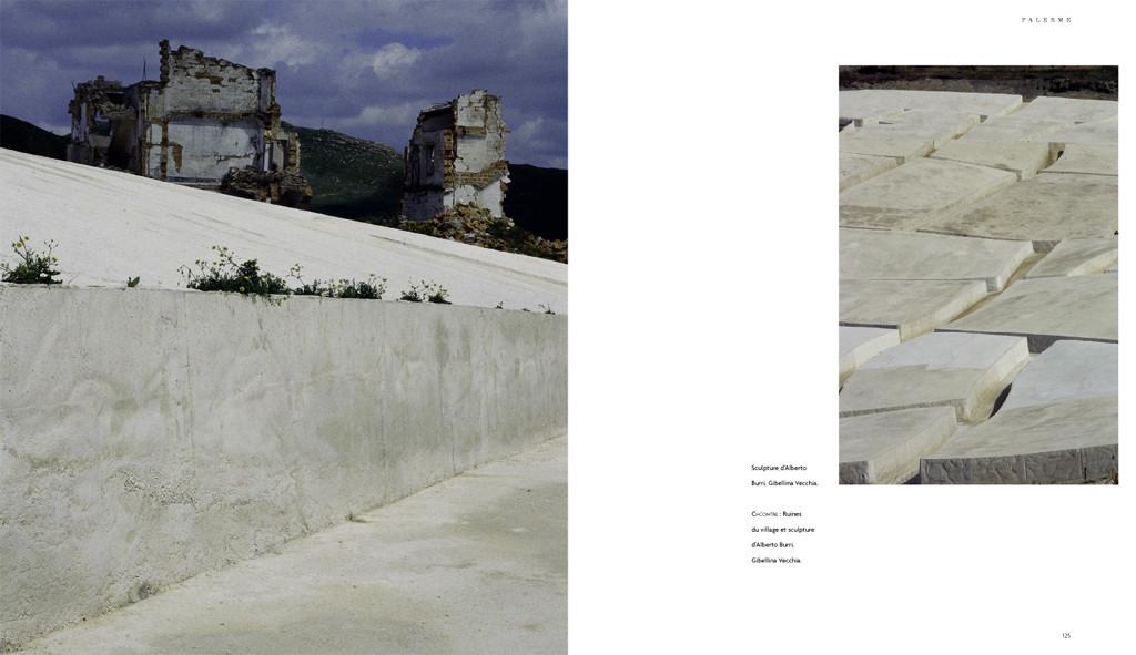 16. Sicile 124-125.jpg
