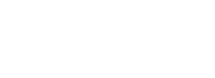 RIZZOLI_NEW-LOGO_wh.png