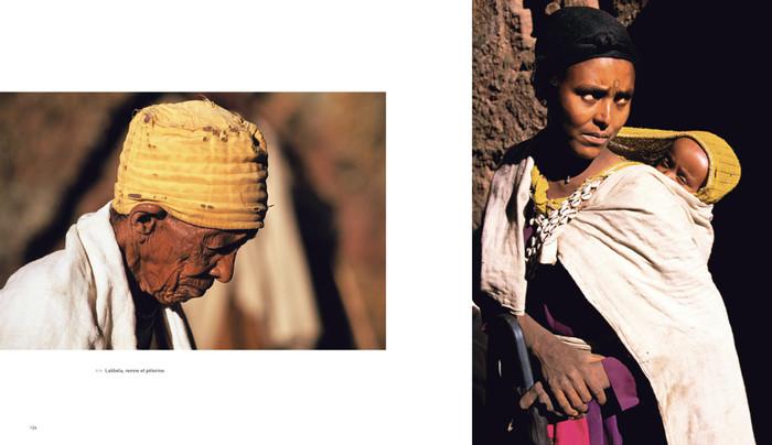11. Ethiopie 124-125.jpg