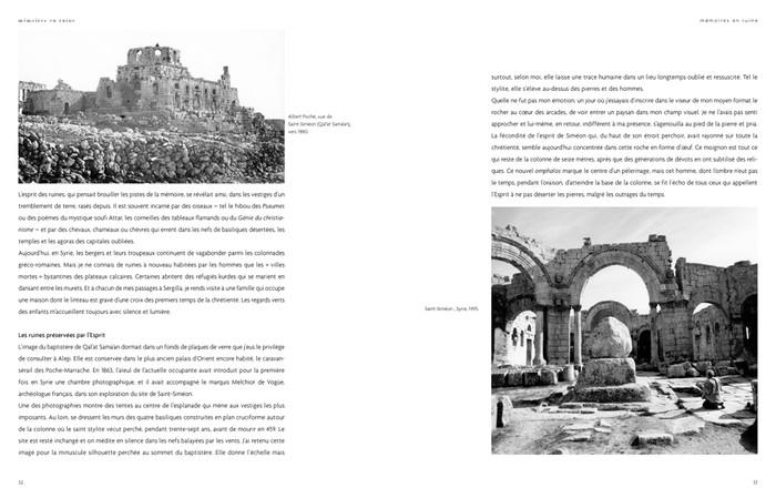 18. Ruines 32-33.jpg