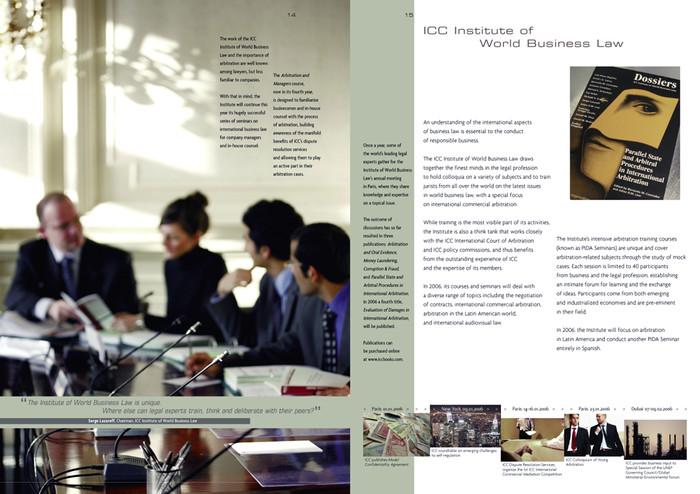 20. ICC 14-15.jpg