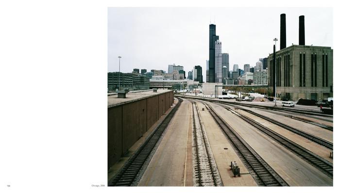 12. Urban 186-187.jpg