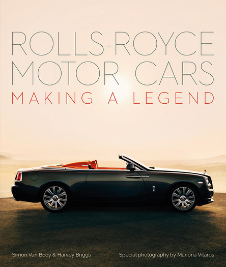 Rolls-Royce cover.jpg