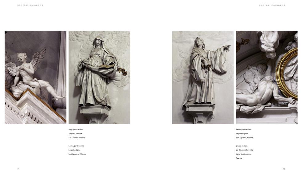 16. Sicile 74-75.jpg
