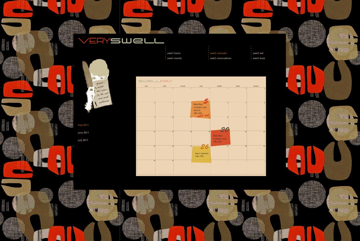 very swell web6.jpg