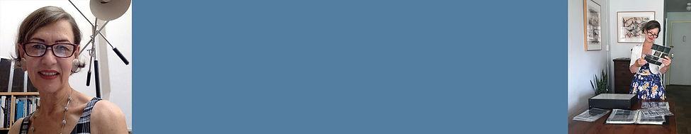 about band blue no txt.jpg