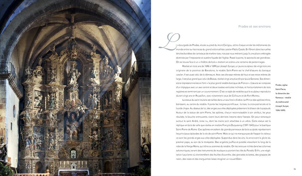 9. Baroque 94-95.jpg